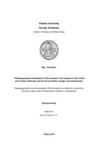 Metoda 10be datování