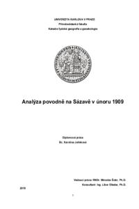 Antropologie relativního datování