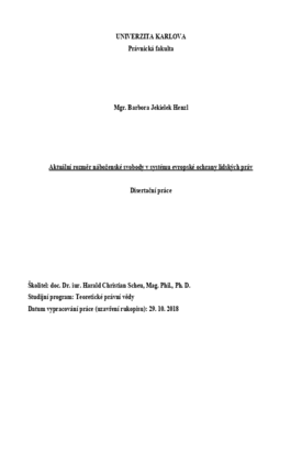Document thumbnail