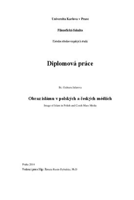 Polská dívka z roku uk